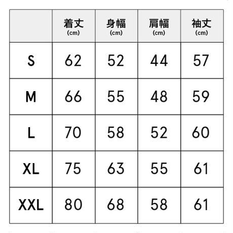 【Sweat-Shirts】Goal Net Graphic[BLACK]