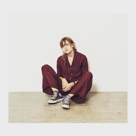 RAYON STOLE JACQUARD WIDE PANTS 【WOMENS】