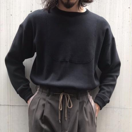 STARCHED BOSOM UNDER WEAR【UNISEX】