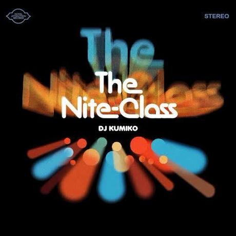 DJ KUMIKO / Nite Class