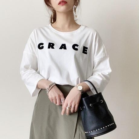 tops (GRACE)
