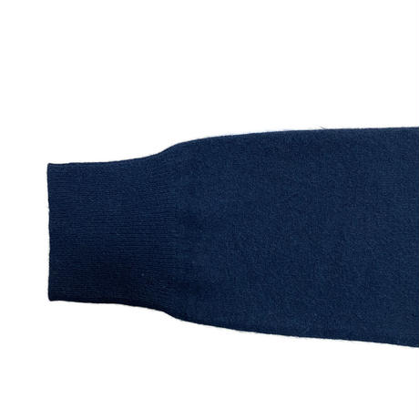 knit onepiece (black)
