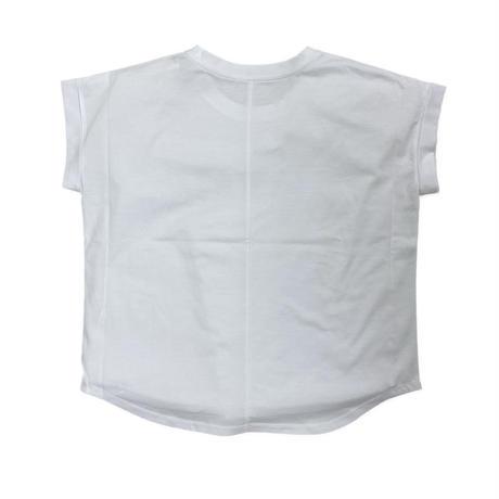 T-shirt(RHYME)