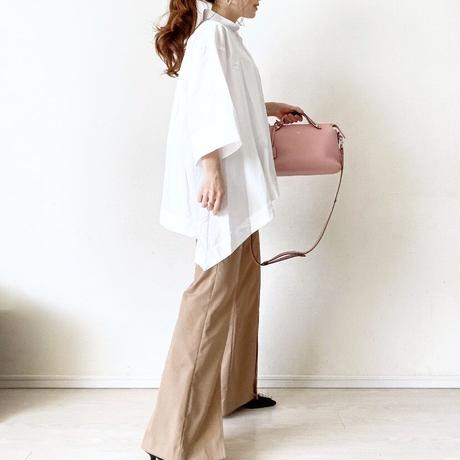 blouse(offwhite)