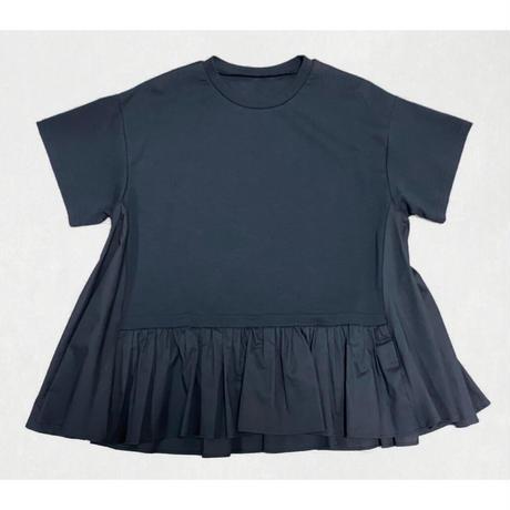 pullover(black)