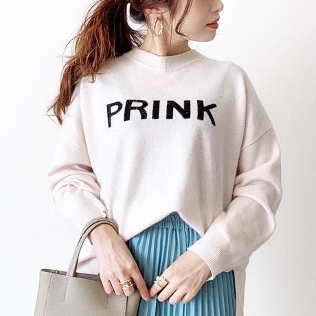 knit (ecru)