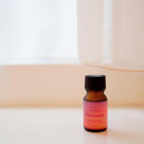 【新商品】Blend Oil  Por Una Cabeza For your relaxing time