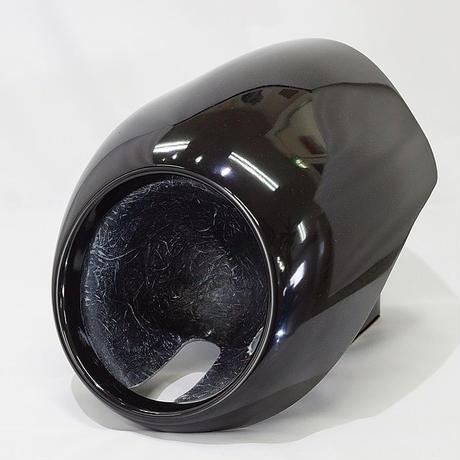 XL1200X専用 アッパーフェアリング