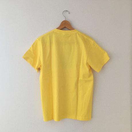 PちゃんTシャツ