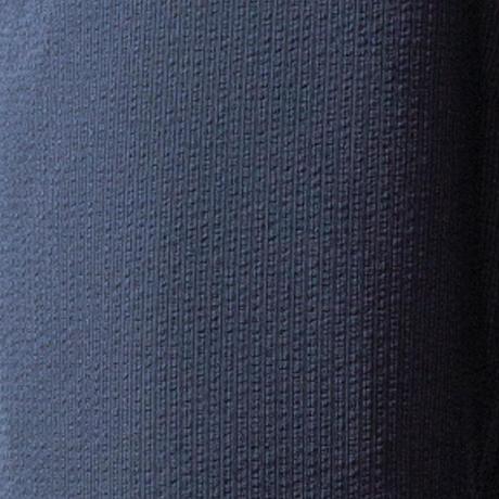 TRATTO [ 31-7211311 ] エバレット2WAYサッカーコードレーン【テーパードイージーパンツ】 - ネイビー(98)