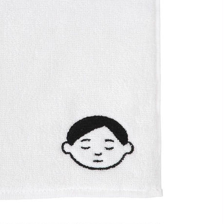 SLEEP BOY (handtowel)