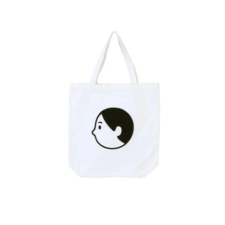 OPEN EYES (totebag)
