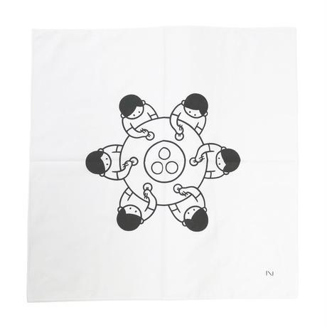 FEAST(handkerchief)