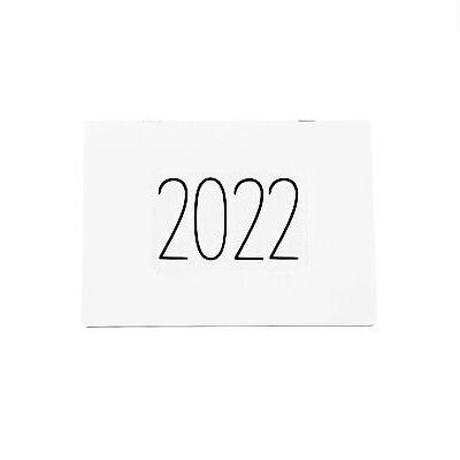SEE BY DAY 2022 (notebook)
