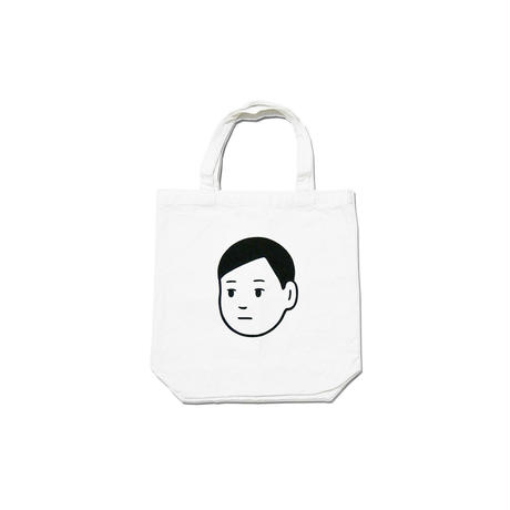 INSIGHT BOY (totebag)