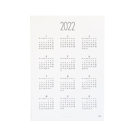 SEE BY DAY 2022 (poster)