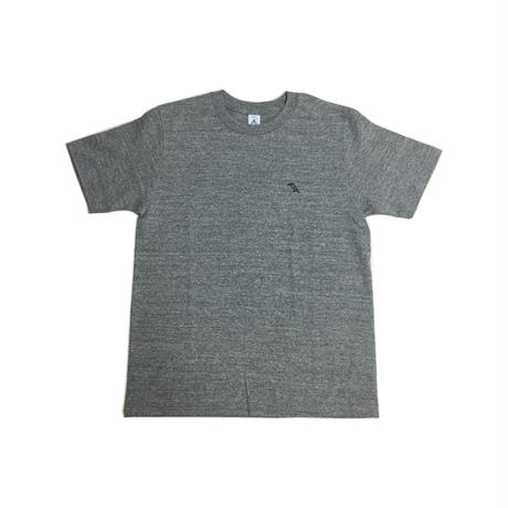 BIRDIE(white/grey/navy)
