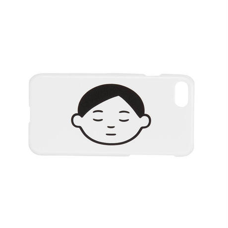 SLEEP BOY (iPhone case)