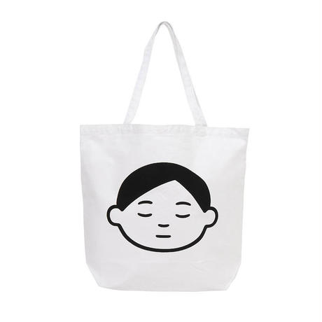 SLEEP BOY(totebag)