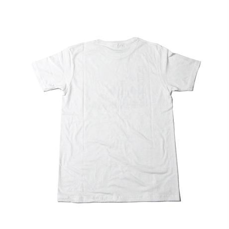 REPLY(white)