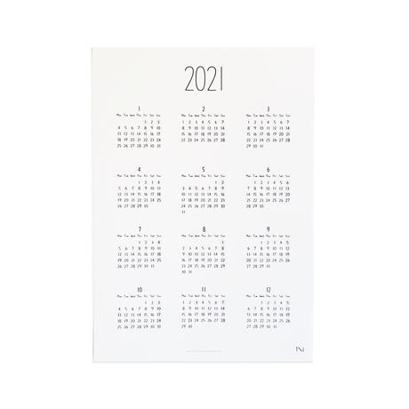 SEE BY DAY 2021 (poster)