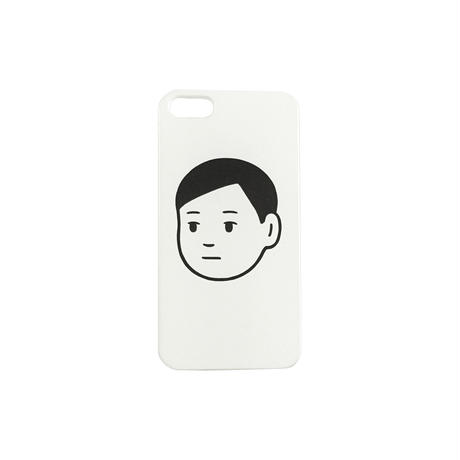 INSIGHT BOY (iPhone case)