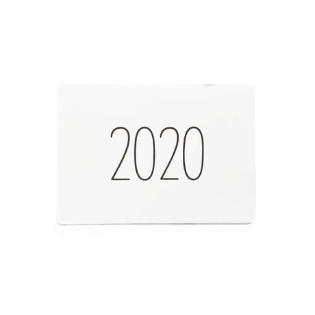 SEE BY DAY 2020 (notebook)
