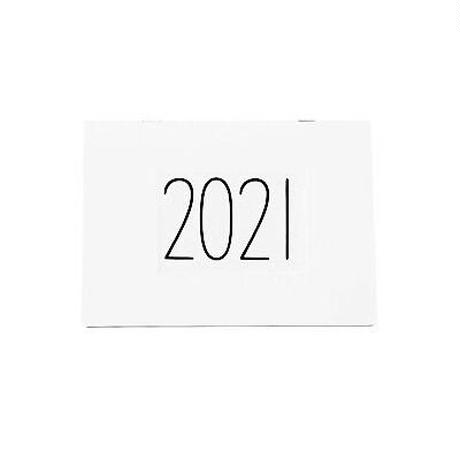 SEE BY DAY 2021 (notebook)
