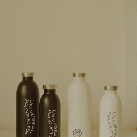 UP+N 21SS CLIMA BOTTLE 850ml