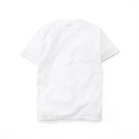 PILE CARTON (white)
