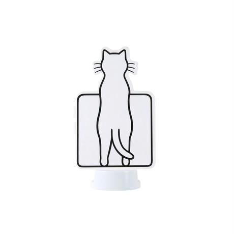 2021 DIECUT CALENDAR (cat)
