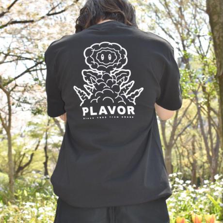 FLOWER BOMB TEE