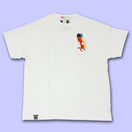 KiDPUP G-DOG T-Shirts〈NZ000-1〉