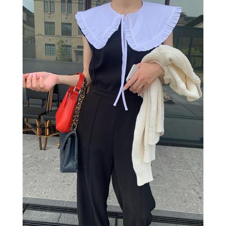 Petit hand bag[select/予約]