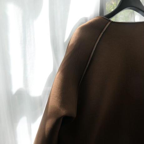 2021' Bonding Coat