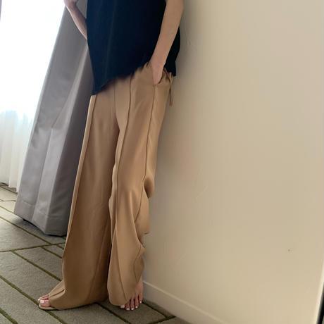 Toromi centerpress suspenders PT