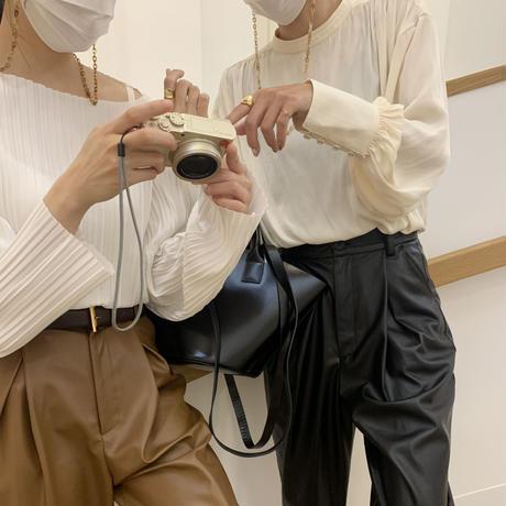 【即納】mask chain