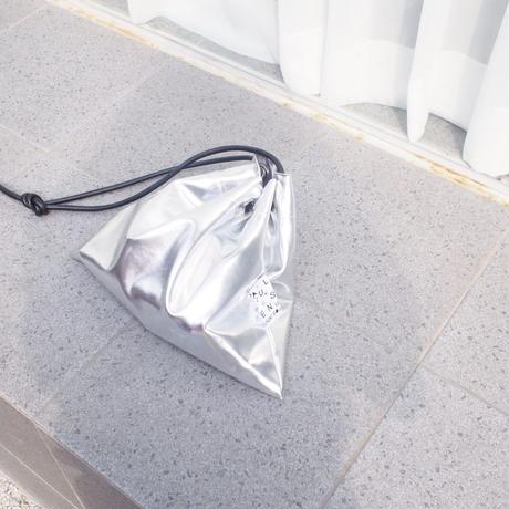 shine ON BAG【即納】