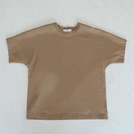 ECOproduct / basic ethical Tee