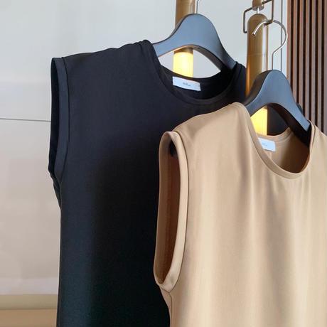 Toromi minimum Tee blouse