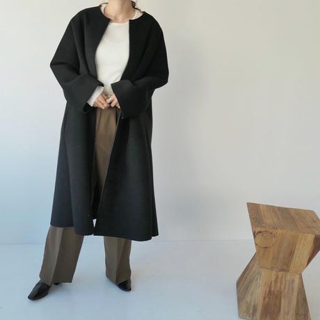 【即納】'NUEmade' 2020 bonding coat