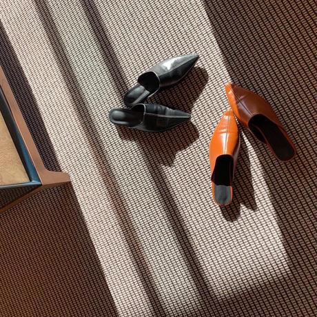 【即納】tongari slipper