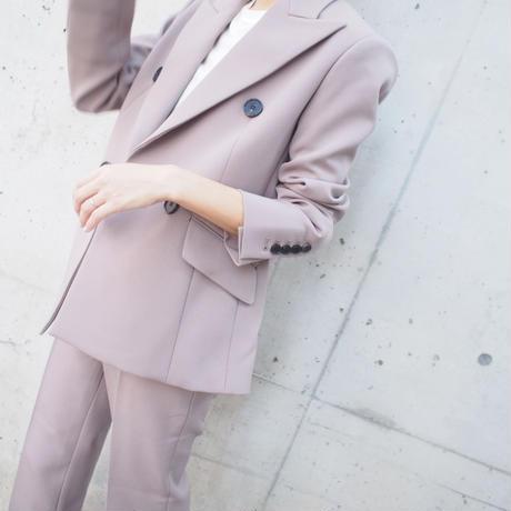 90's スーツ JK【即納】