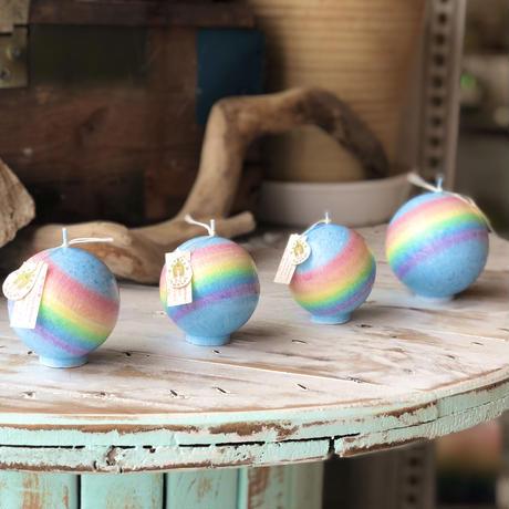 空にかかる虹〜happy rainbow〜S