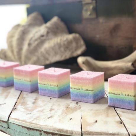 虹cube