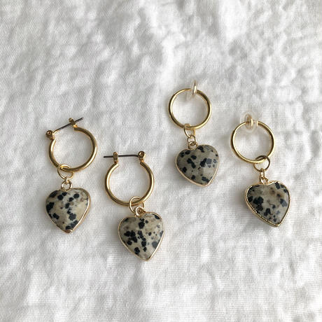 heart stone(2way)