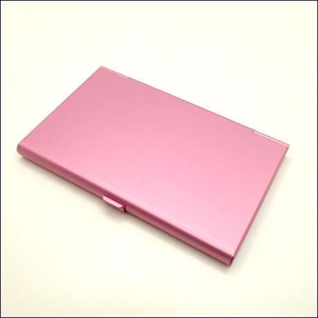 名刺・カードケース U0082