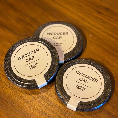 KAFFEEFORM   WEDUCERCAP