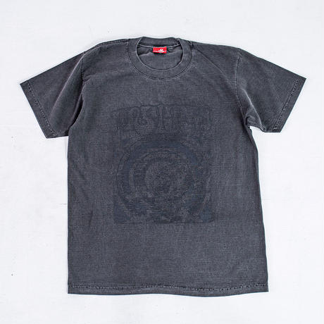nuttyclothing / Space Is The Place Garment dye T-shirt