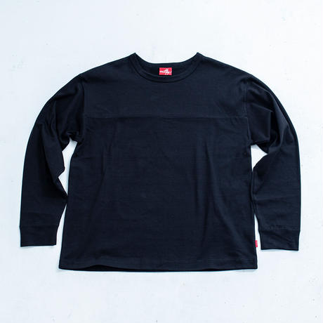 nuttyclothing  / Tough Mania Heavy Weight Jersey